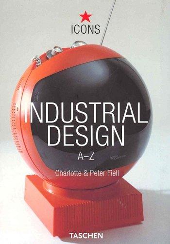Industrial Design (Icons)