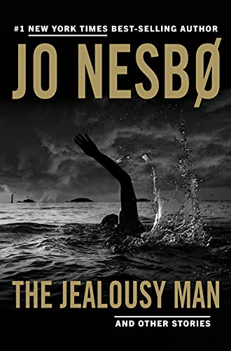 The-Jealousy-Man-and-Other-Stories