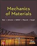 Mechanics Of Materials 8th Edition, Si Units
