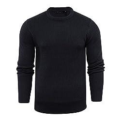 12 Colours Neckline: Crew Neck Length: Regular Style: Light Knitted Acrylic Garment Care: Machine Washable