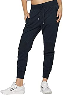 Lorna Jane Women's On The Move Track Pant