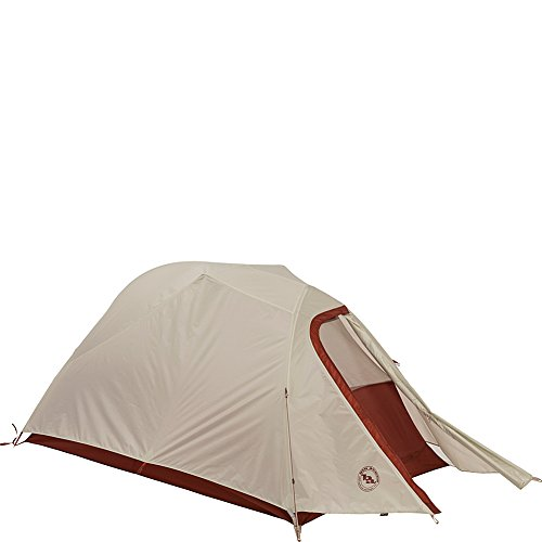 Grote Agnes C Bar 3 persoon Backpacking Tent
