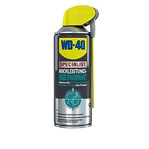 WD-40-39390-Grasa-Blanca-400-ml