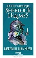 Sherlock Holmes-Baskerville'lerin Köpegi