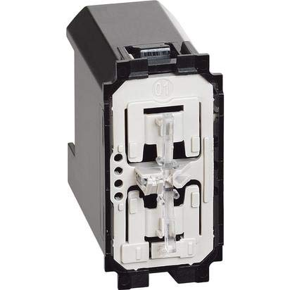 Bticino K4411C Living Now Interruttore Dimmer