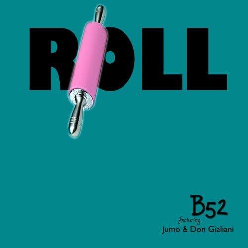 B52 feat. Jumo & Don Gialiani