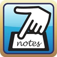 kindle fire stylus writing app