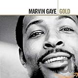 Gold (2 CD)...