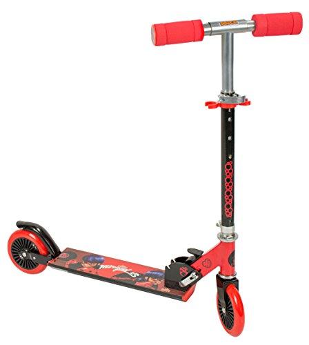 LADYBUG–5820–2-Rad-Roller