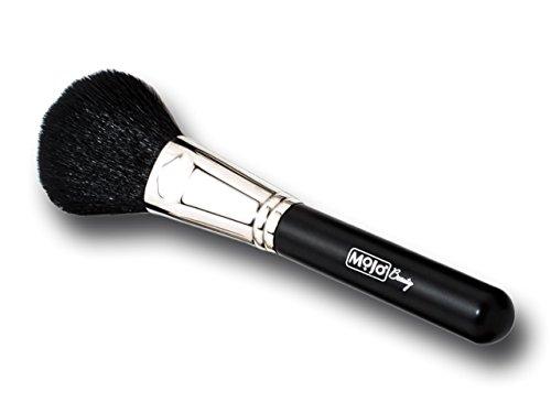 Mojo Beauty Large Powder Make-up Brush F2