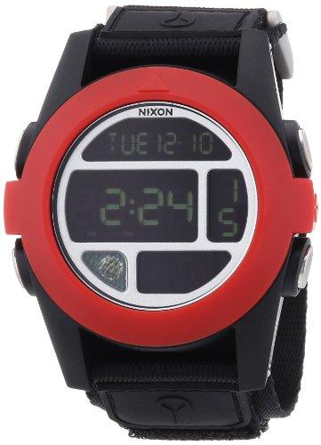 Nixon A4891760-00