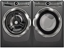 Best Top Load Washer With Agitator 2020.Washing Machine Best Buy Of 2020 Top Ten Reviews Online