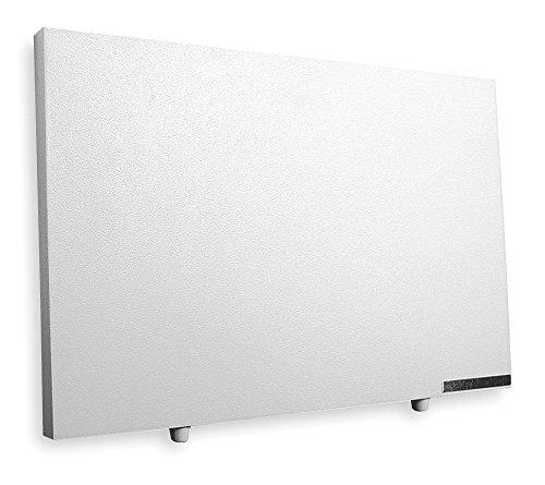QMark Radiant Under Desk Heater 202SL