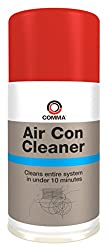 Comma AIRCC Car Air Conditioning Cleaner