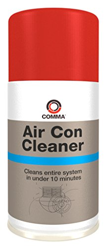 Comma AIRCC 150ml​