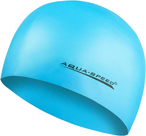 Aqua Speed -   Mega Super-Stretch