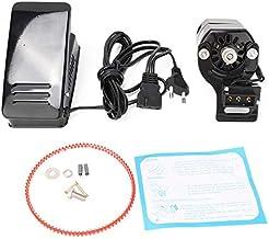 100W Sewing Machine Motor & voetpedaal kit set Binnenlandse Naaimachine Onderdelen Universal Home naaimachine Motor Voetpe...