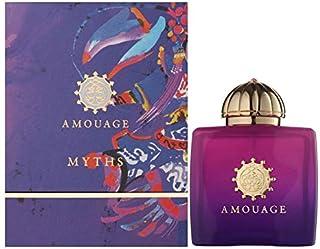 Amouage Myths Eau de Parfum - 100 ml
