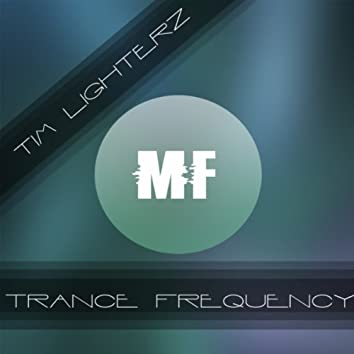 Trance Frequency Vol 1