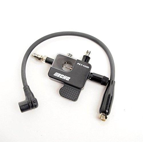 99051130023 Echo Pet-4000 Pulse Ignition Checker & Kv Tester Oppama OEM New Tool
