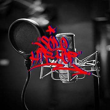 Sólo hip-hop