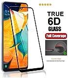 Magic 6D/11D HD Quality 9H Edge to Edge High-Definition Anti-Fingerprint Gorilla Tempered Glass