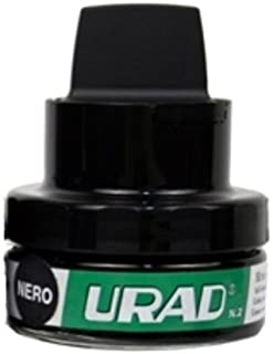 URAD One step All-In-One Leather conditioner 50ml