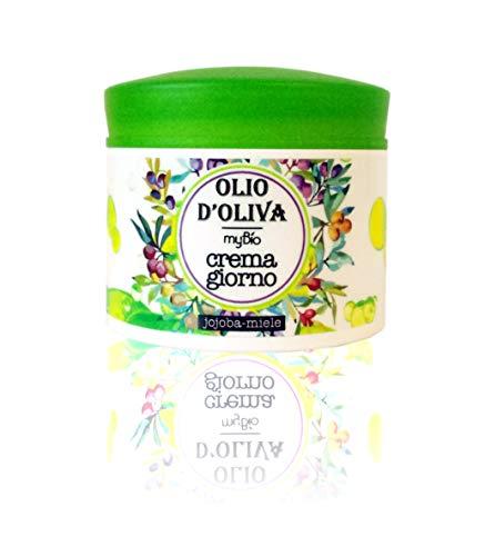 Olivenöl Creme Tag - 980 g