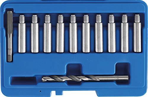 BGS 9347 | Führungsbolzen-Reparatursatz | für Bremssattelträger