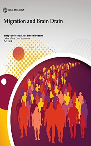 Europe and Central Asia Economic Update, Fall 2020 : COVID-19 and Human Capital
