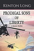 liberty modern country