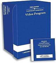 Delmar's Automotive ASE Test Prep Video Series: Set #2, Tape #2: L1 Advanced Engine Performance Part 2