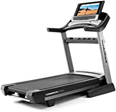 NordicTrack Commercial Series 22
