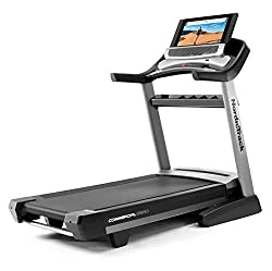 NordicTrack Commercial Treadmill
