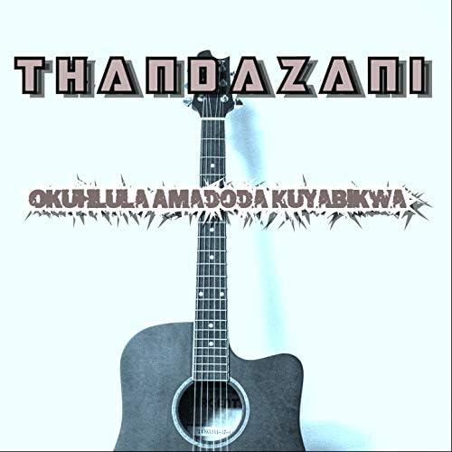Thandazani