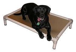 Beste unzerstörbare Hundebetten