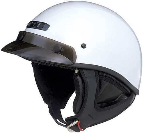 GMAX GM35 Fully Surprise price Dressed Adult Free Shipping New Cruiser Harley Motorcycle - Helmet