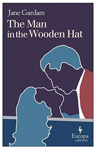 The Man in the Wooden Hat by Jane Gardam (2009-10-27)
