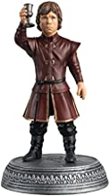 HBO Game of Thrones Eaglemoss Figurine Collection #28 Tyrion Lannister (Wedding) Figure