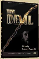 The Devil (1972) [Import] [DVD]