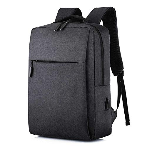 Laptop Bag Backpack Well Made Comfortable to wear Bag with USB Port Value for Money