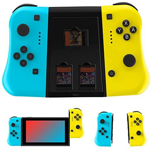 Pezzi di ricambio per Nintendo Switch