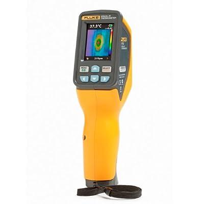 Fluke FLK-VT Series Visual Infrared Thermometer