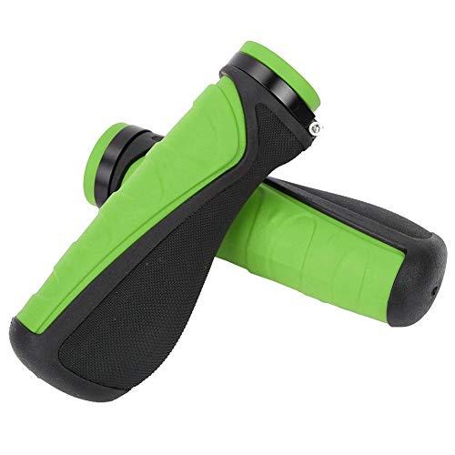 VGEBY1 Fahrrad Griffe, Fahrrad Lenker Griffstange Ergon Griffe Bremse Griffhülse Radfahren Griffe Zubehör Werkzeug
