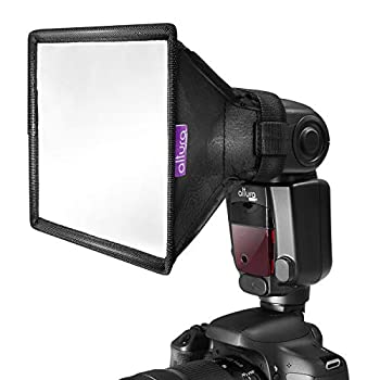 Best flash diffusers Reviews