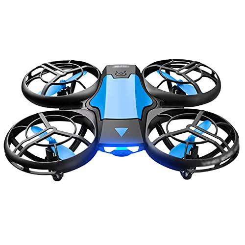 GZTYLQQ Drohne mit Kamera UAV...