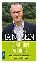 La solution intérieure de Thierry JANSSEN