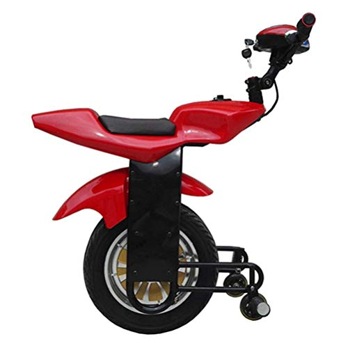 Airwheel LLPDD Scooter Elektro-Einrad kaufen  Bild 1*