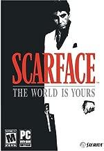 Best scarface windows 10 Reviews