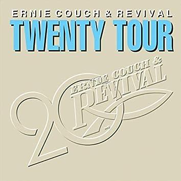 Twenty Tour